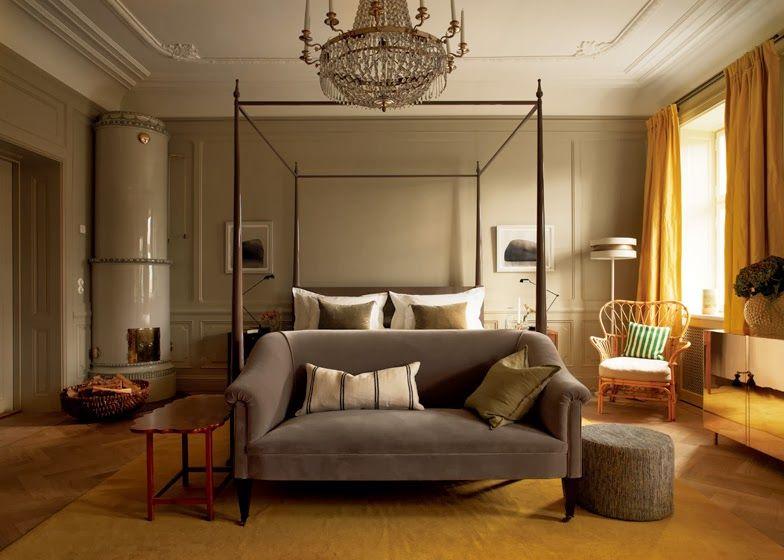 c @ sas do filme: hotéisEtt Hem Stocklhom um hotel para se sentir em casa.