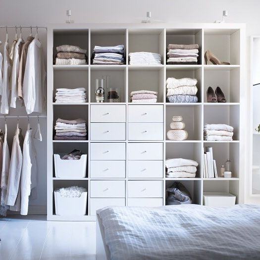New blog post up!.. 7 ways to organize your closet!! Www