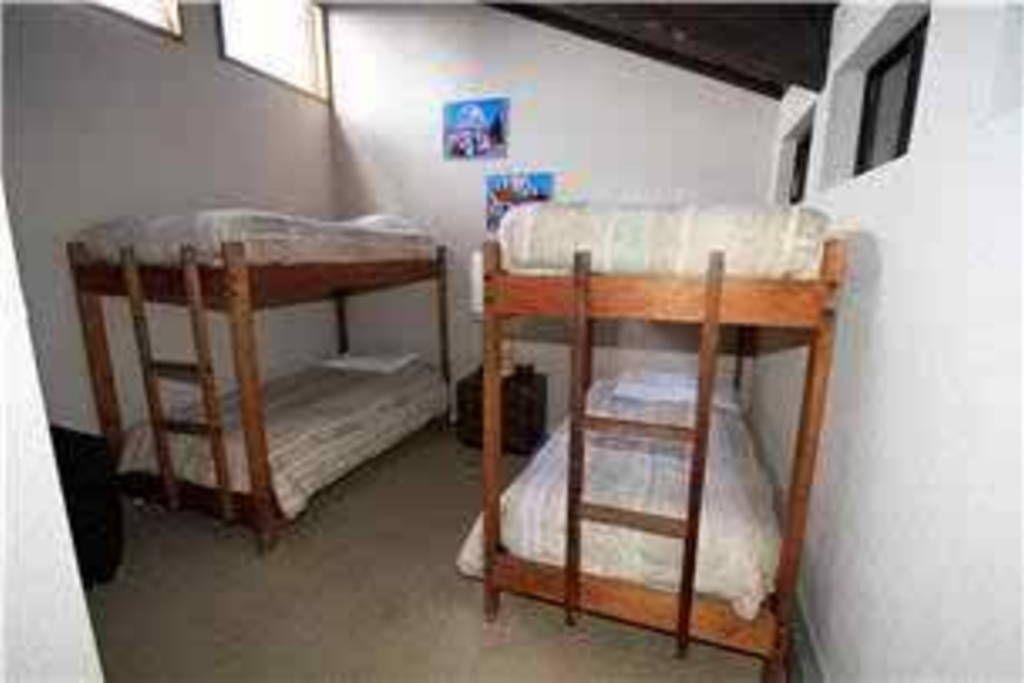 22+ Maximum Occupancy For 2 Bedroom Apartment - Interiors ...