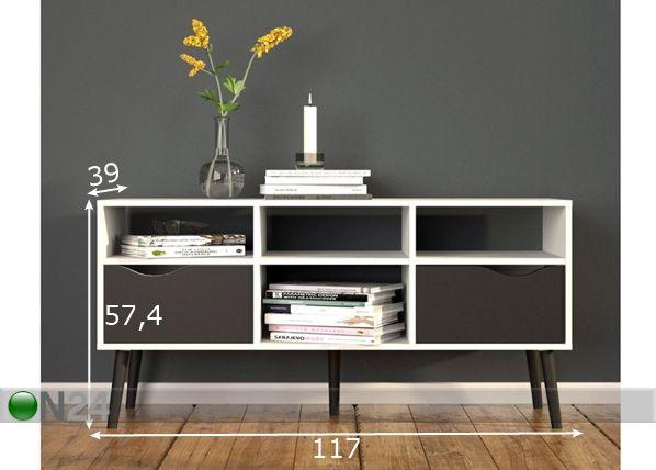Home Decor, Furniture, Home
