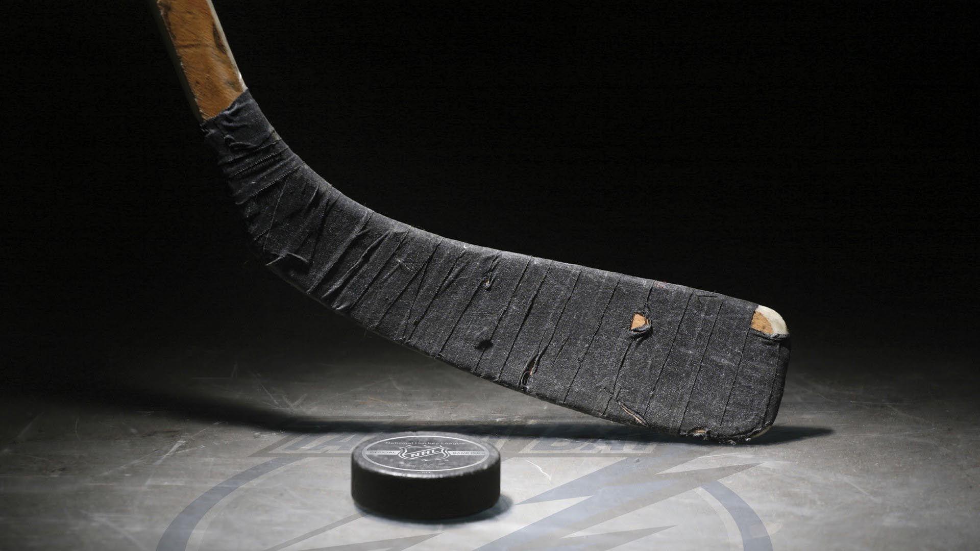Hockey Background Hd Lightning Hockey Hockey