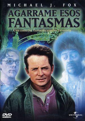 Agárrame Esos Fantasmas Peter Jackson Full Movies Online Free Michael J Full Movies