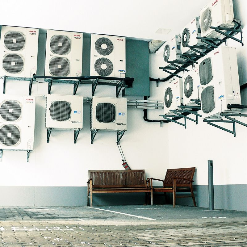 Otakugangsta Via Researchinstitute Surround Sound Air