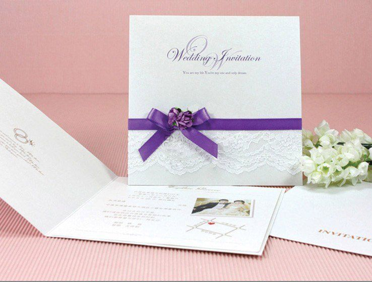17 Best images about Wedding Invitation card – Invitation Card Wedding