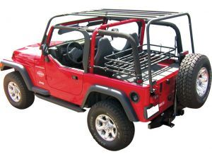 Olympic Sports Rack With Images Sport Rack Jeep Gear Olympic Sports