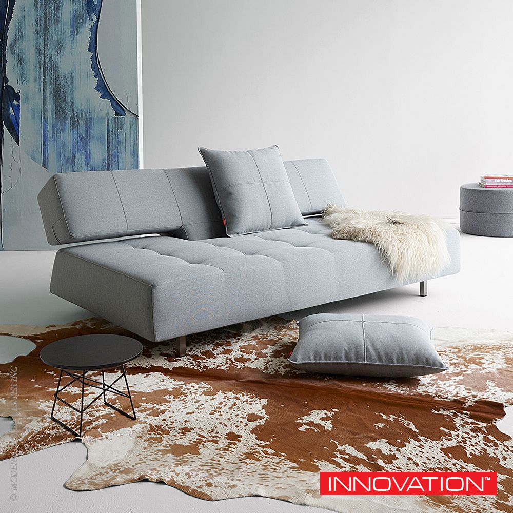 Best Long Horn Deluxe Excess Sofa Innovation Usa 400 x 300