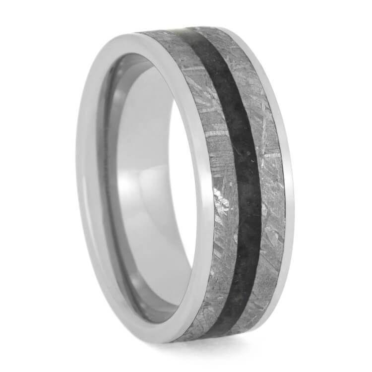 20++ Onyx wedding ring mens ideas