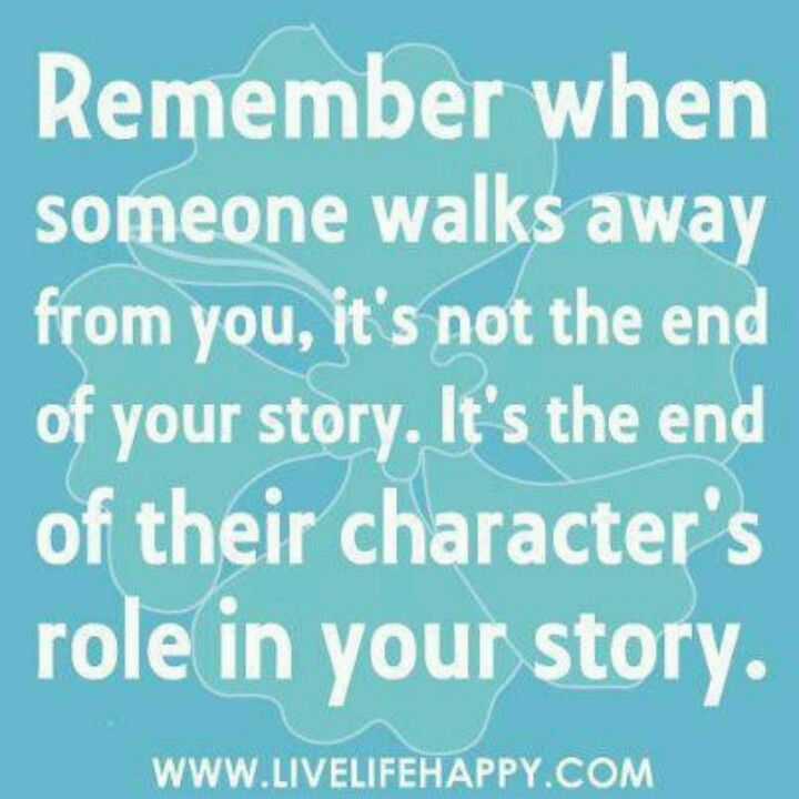 Quotes About Your Life Story | Your story....