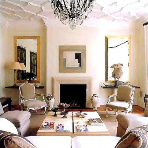 Contemporary Interior Design In Victorian Apartment Zeospot Com Victorian Interior Design Contemporary Interior Design Victorian Interior