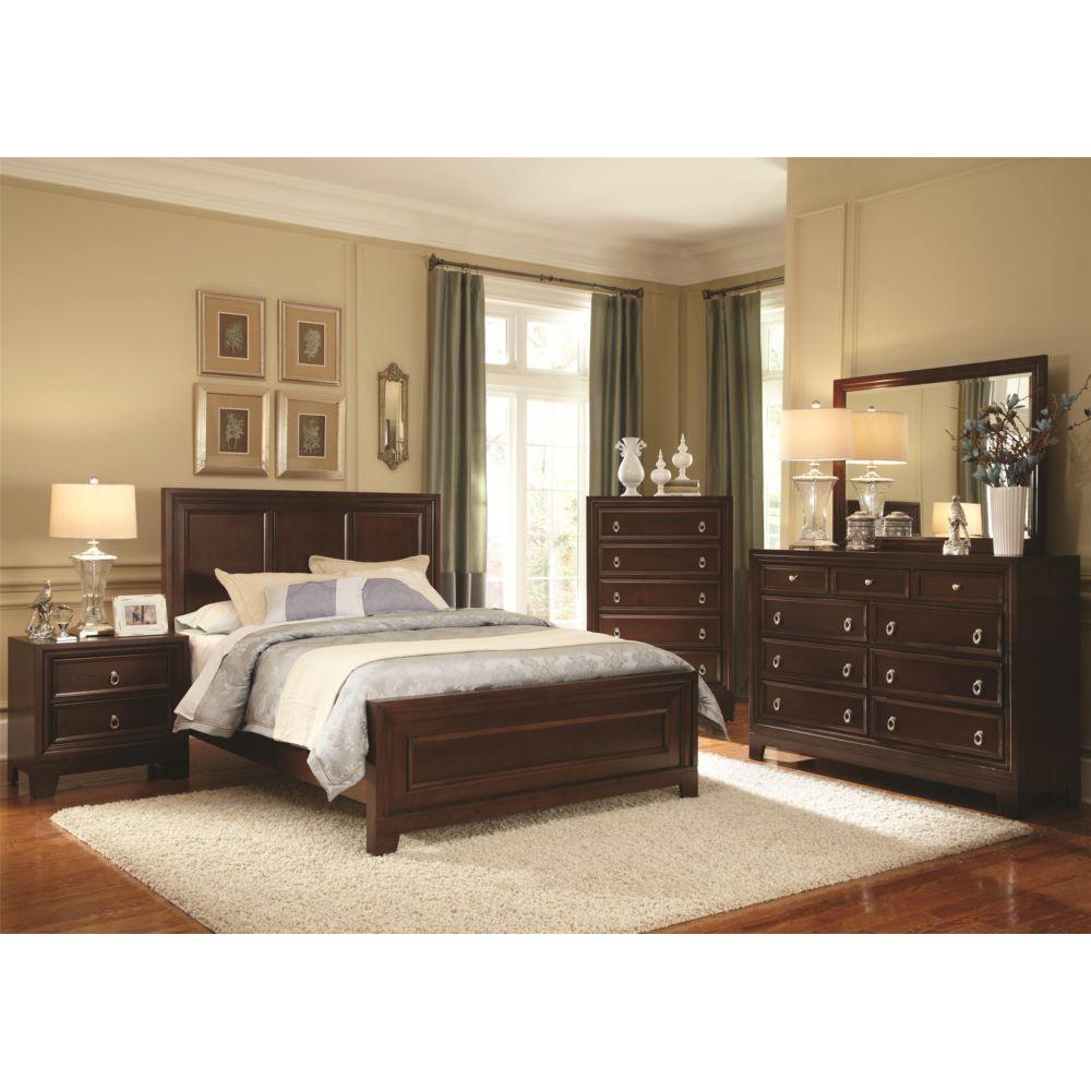 darkwood bedroom furniture. Bedroom Sets Dark Wood Darkwood Furniture