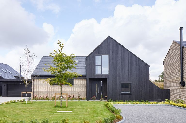 Best Image Result For Aluminium Contemporary Extension Pitched 400 x 300