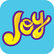 Unduh Joy Live Aplikasi Untuk Dapat Berteman Melalui Aplikasi Ini Live Streaming App Joy Download Hacks