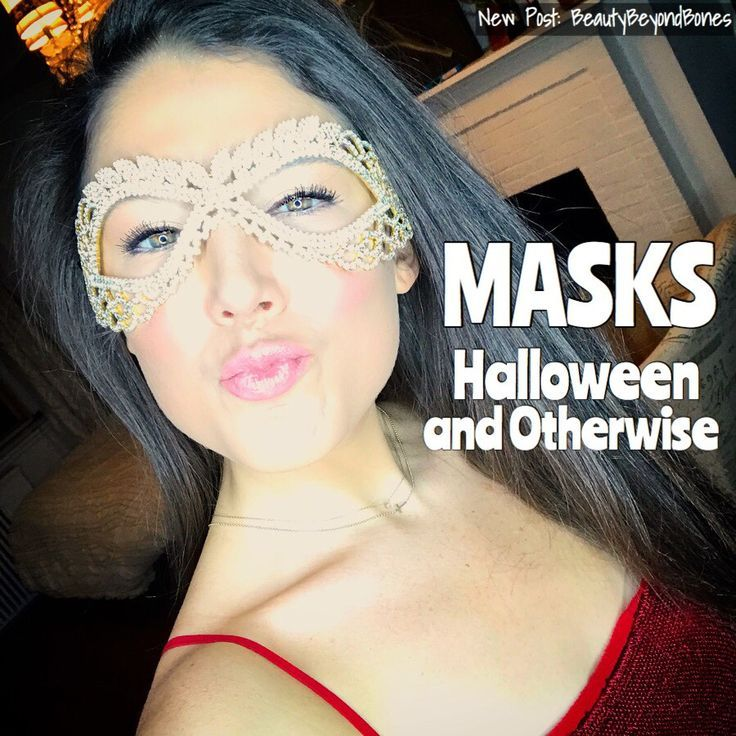 A MUST READ article by top blogger, BeautyBeyondBones. What can Halloween teach us about our self worth? Turns out, a lot. BeautyBeyondBones reflects on her recovery from anorexia & the mask she no longer wears. #faith #family #food #halloween #mentalheal