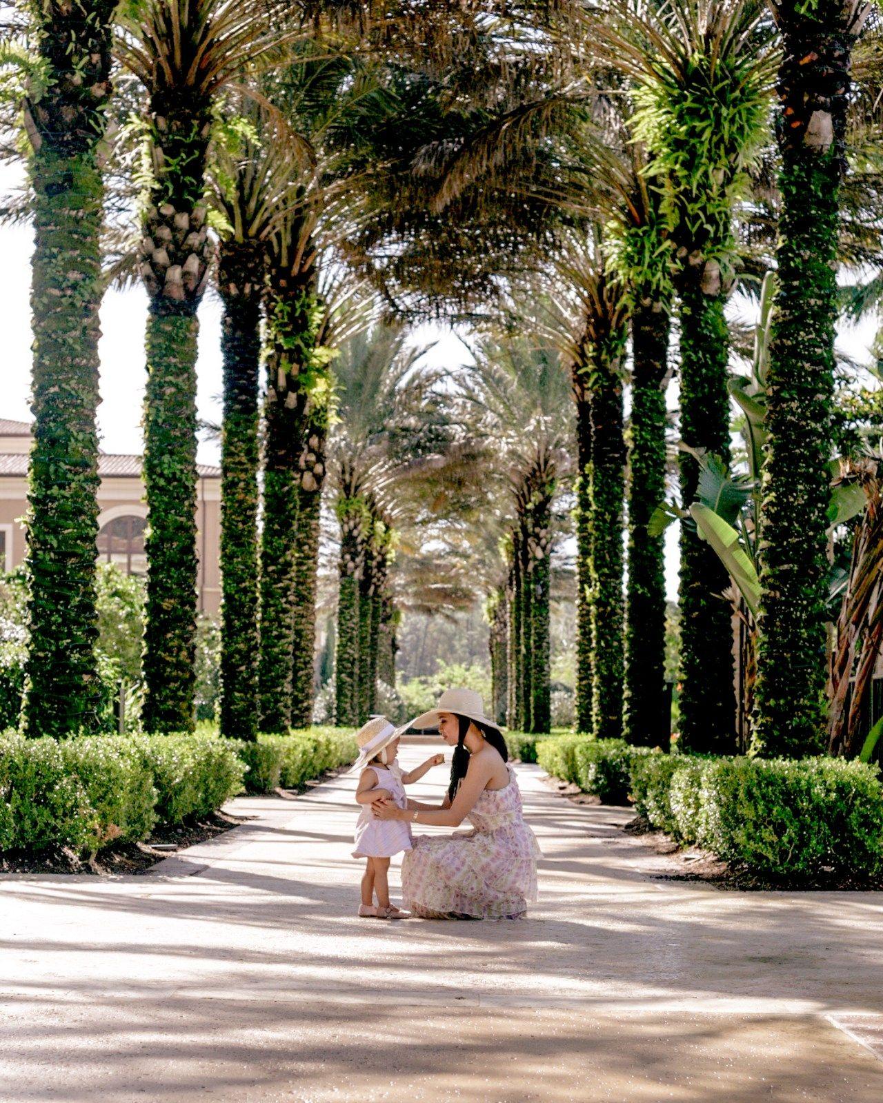 Four Seasons Resort Orlando, Florida | Travel Destinations | Orlando