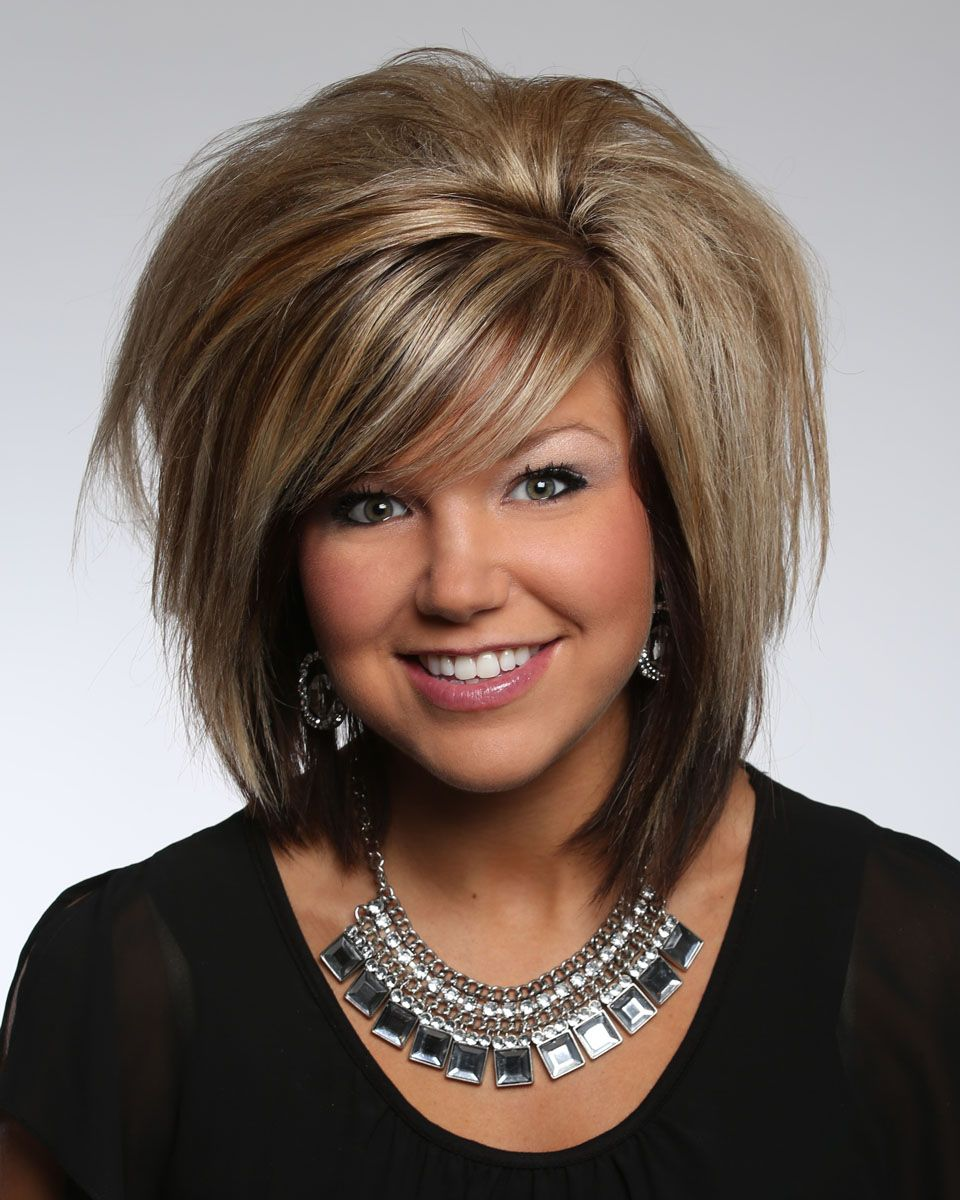haircut in 2019