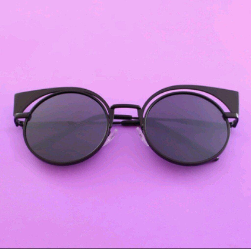 cb8837accaf0c Veja nosso novo produto Óculos de Sol com filtro uv 400! Se gostar ...