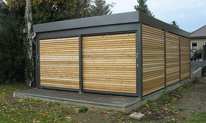 Design Carports Nz Google Search Carports Carport Holz Carport