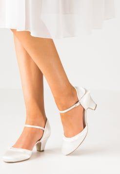 Schuhe zalando damenschuhe