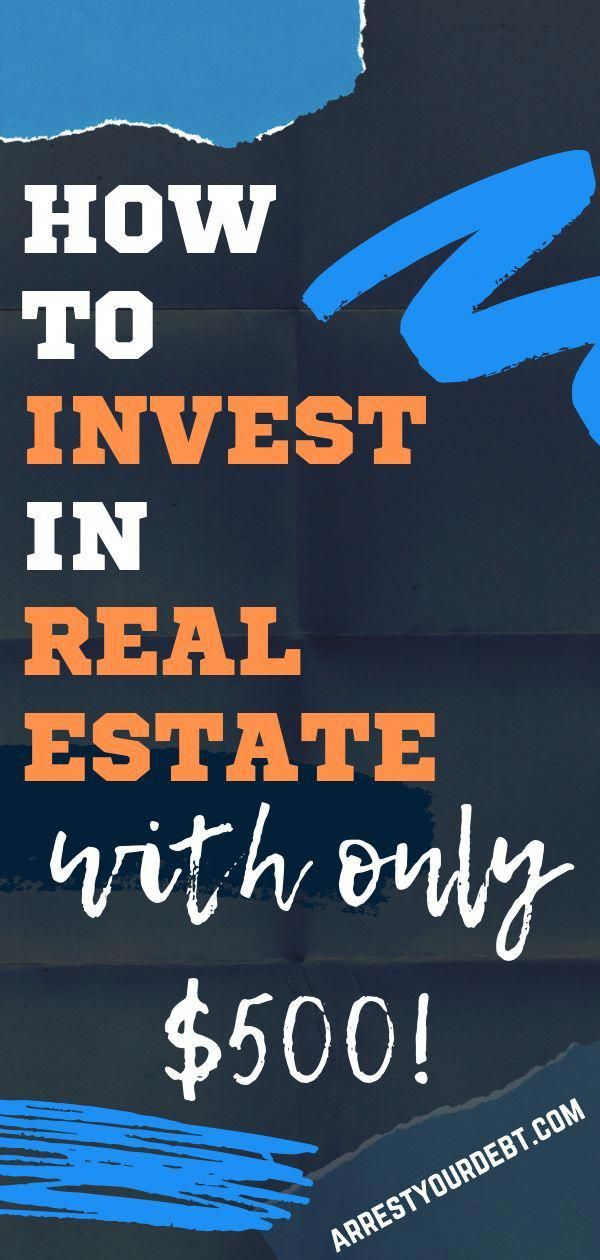 real estate tips,real estate investing,real estate advice,real estate investment #realestateadvice #realestatetips