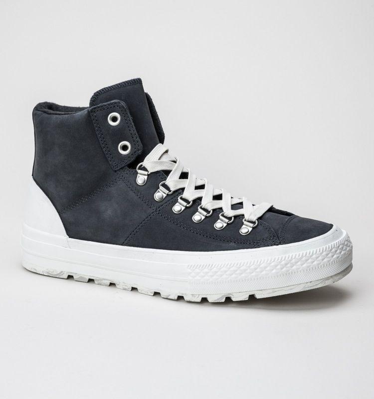 Converse Trainers Cheap Converse Sneaker UK Sale