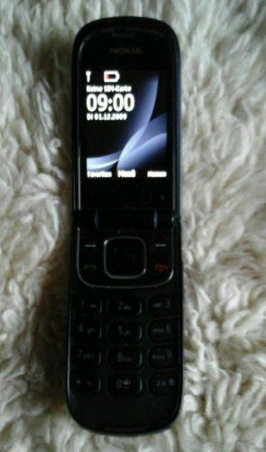 Nokia Klapphandy 3710sparen25 Com Sparen25 De Sparen25 Info Klapphandy Ebay Handy
