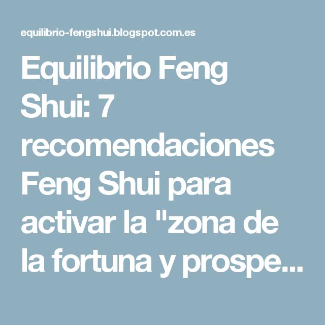Como Encontrar El Amor Segun El Feng Shui Pin En Trucos