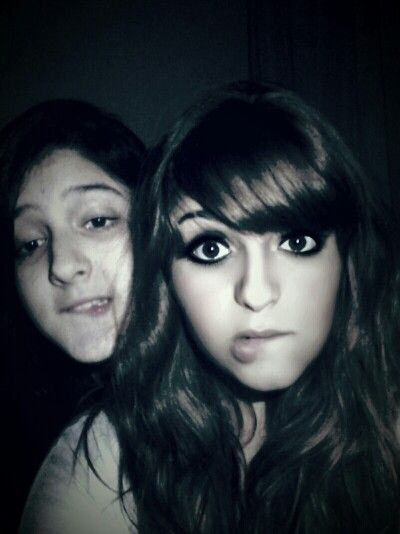 #Sister #Friends #Love #Crazy