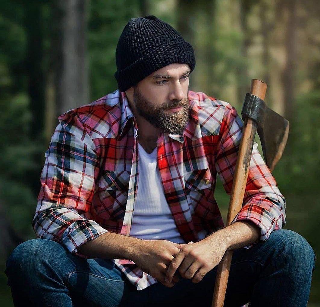 lumberjack plays phil taylor - 735×707