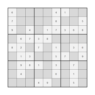 sudoku solver in r r coding fun in 2018 data science coding
