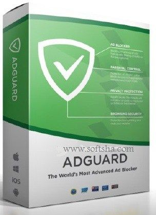 free adguard license key 2016