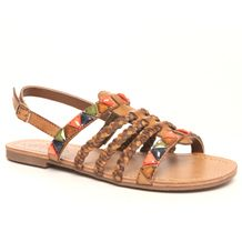 funkyyy http://www.unlisted.com/collection/unlisted-spring-2012-shoes-collection/