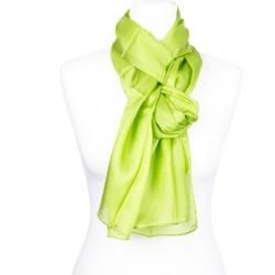 Photo of Silk scarves