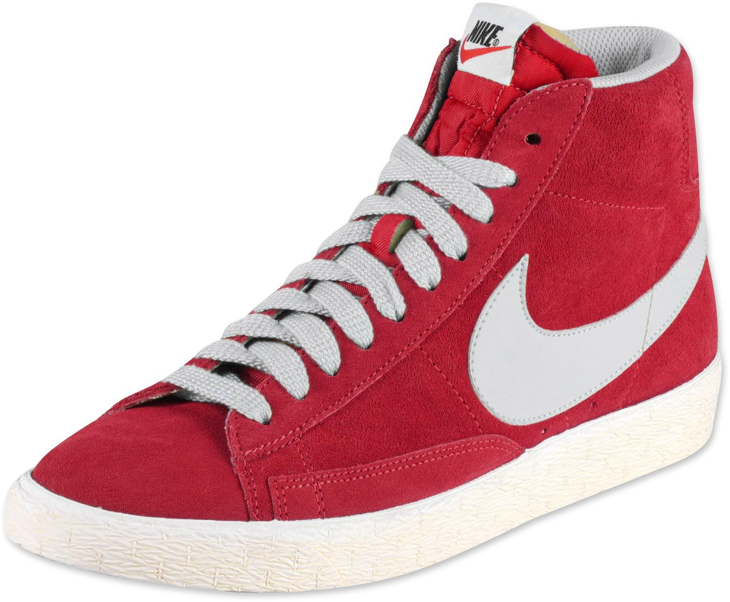 newest 2cef2 8a107 nike blazer vintage mens red online   OFF64% Discounts