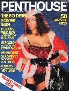 linda kenton penthouse - google search | penthouse pet 1984 linda
