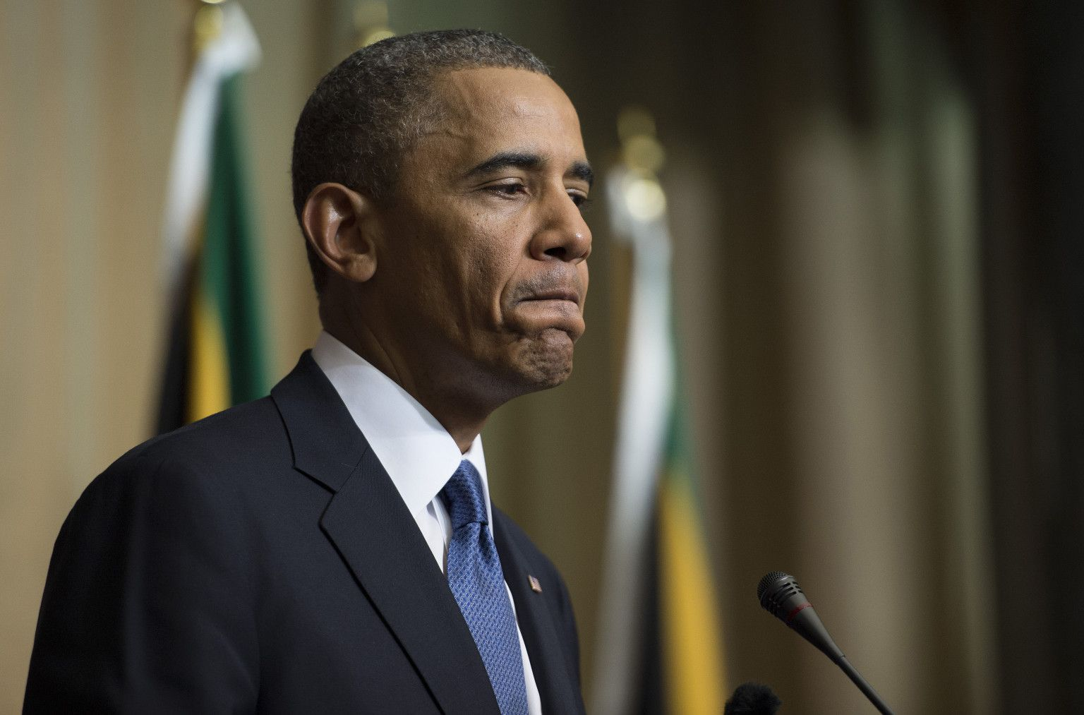 The Likeliest Reason Obamacare Will Fail American Healthcare