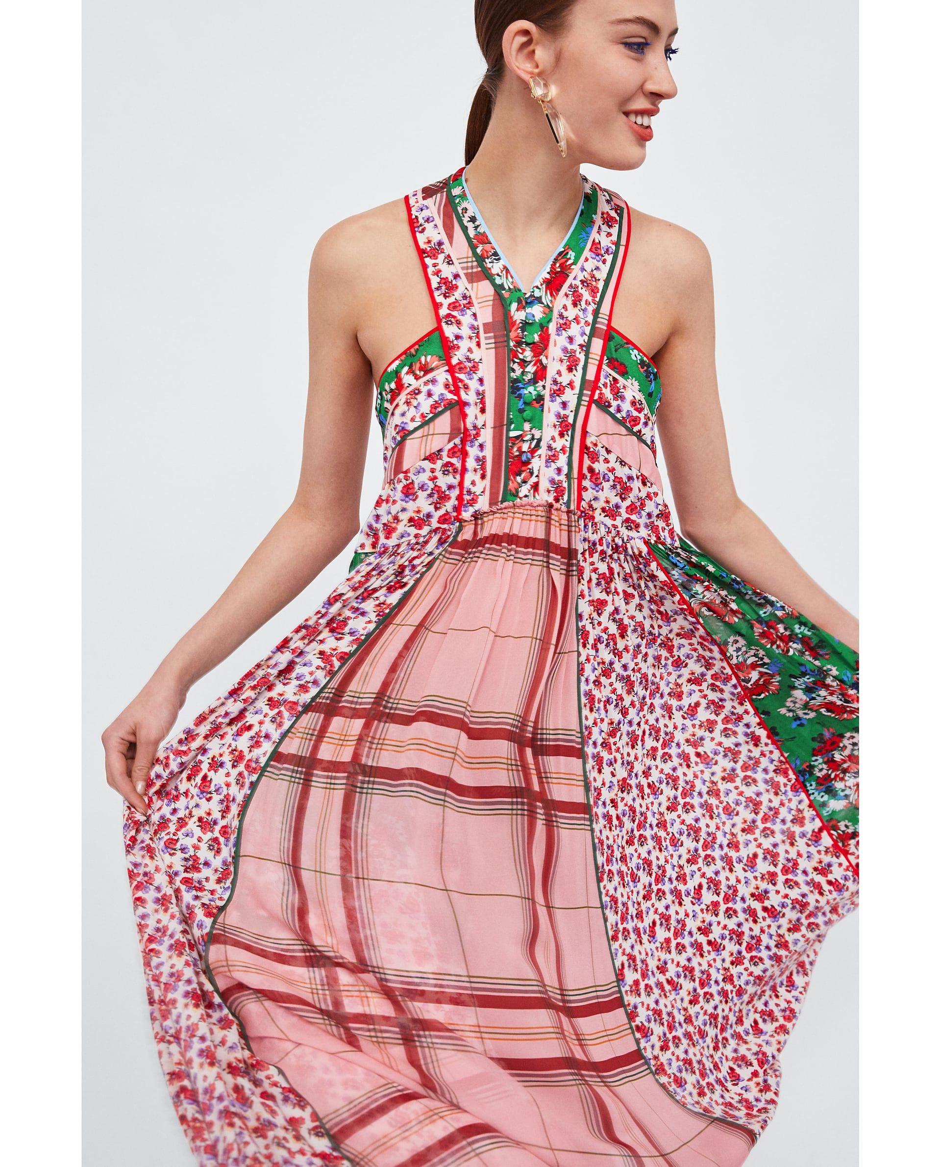 Famoso Malos Vestidos De Fiesta 2014 Colección de Imágenes - Ideas ...