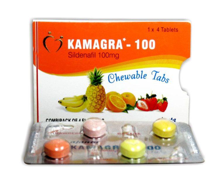 Image result for Kamagra online