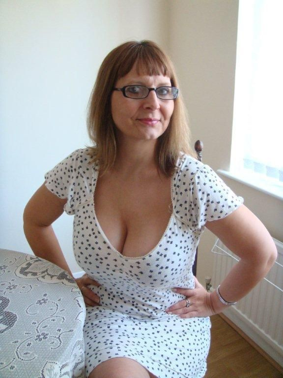 Pin On Cougar Dating-1189