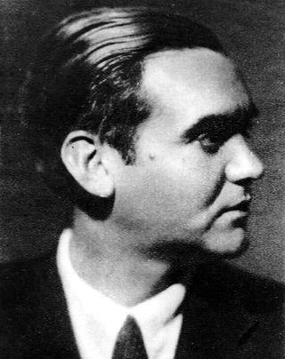 Federico Garcia Lorca Federico Garcia Lorca García Lorca Federico
