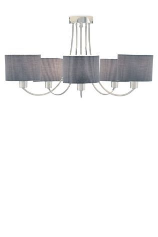 Buy Chase Light Fitting From The Next UK Online Shop Bedroom - Bedroom light fittings uk