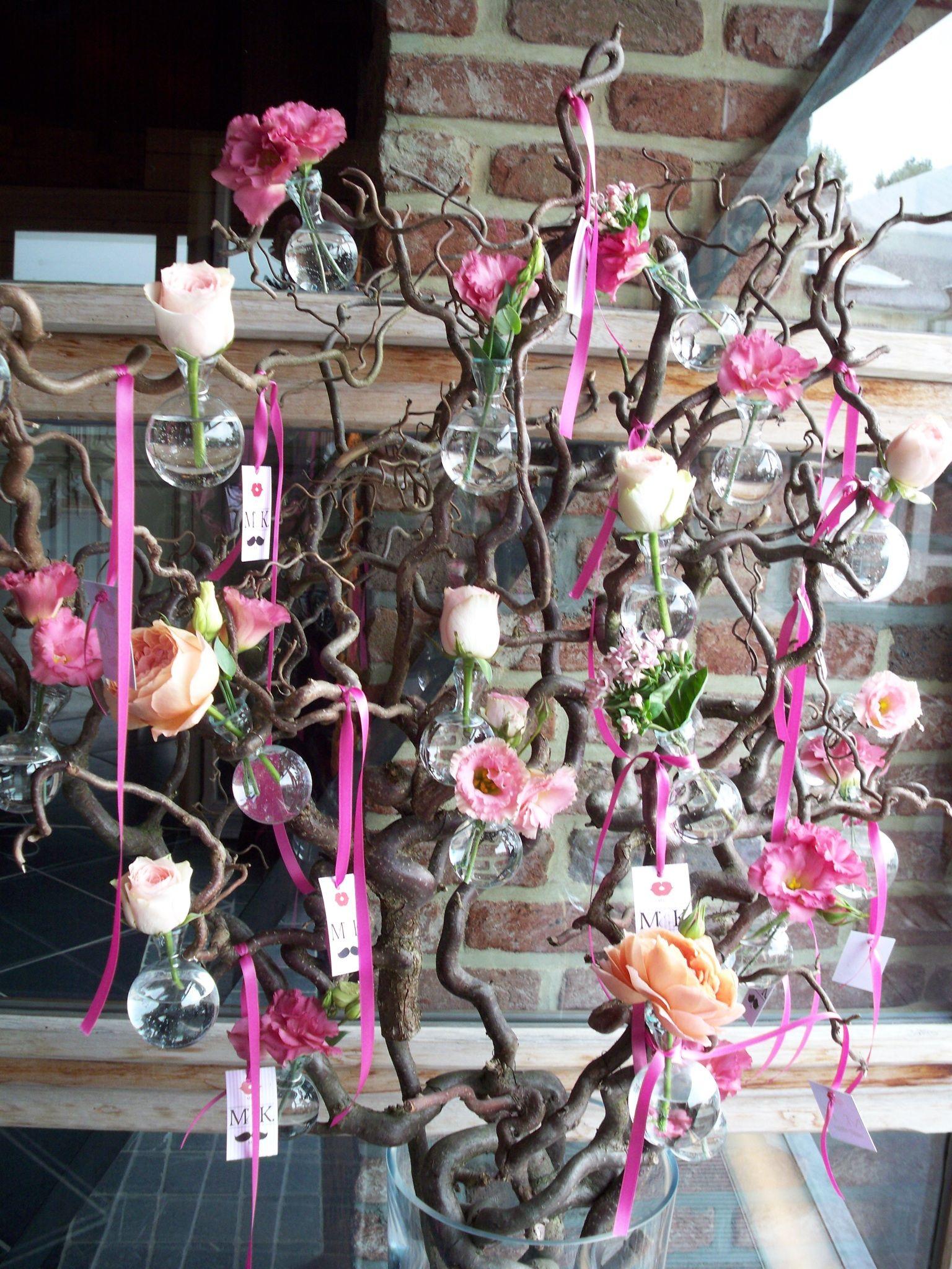 La fee des fleurs lille