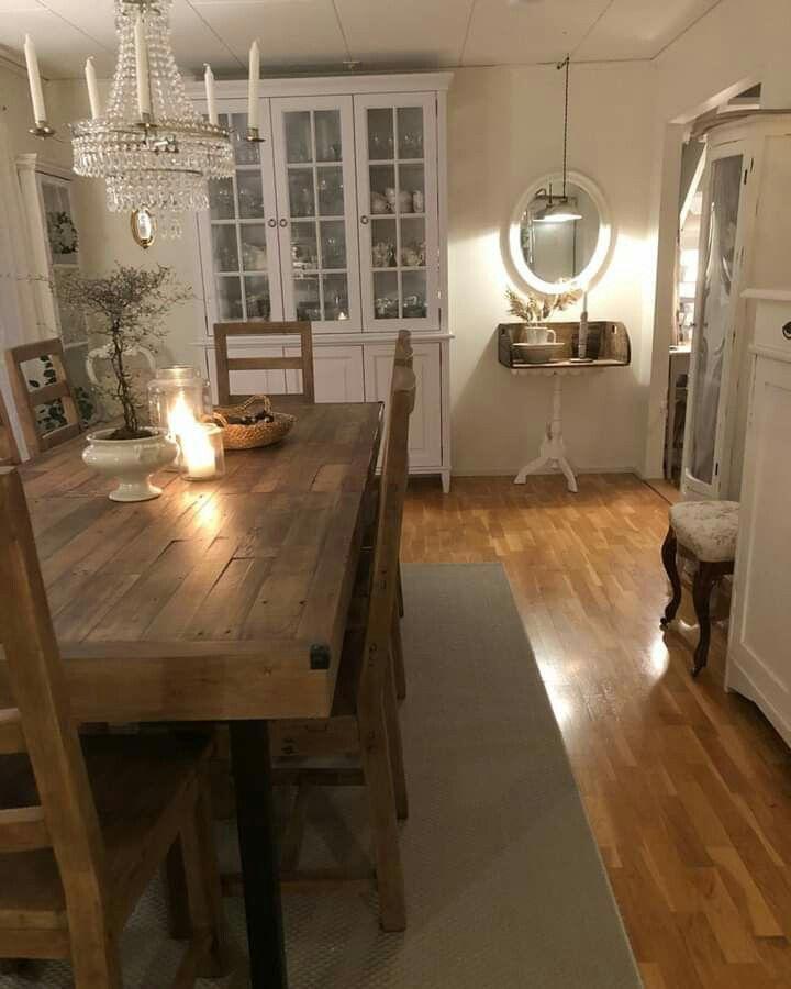 Decorating Smallspace Kitchen: Pin By Kristina Gubova On Home