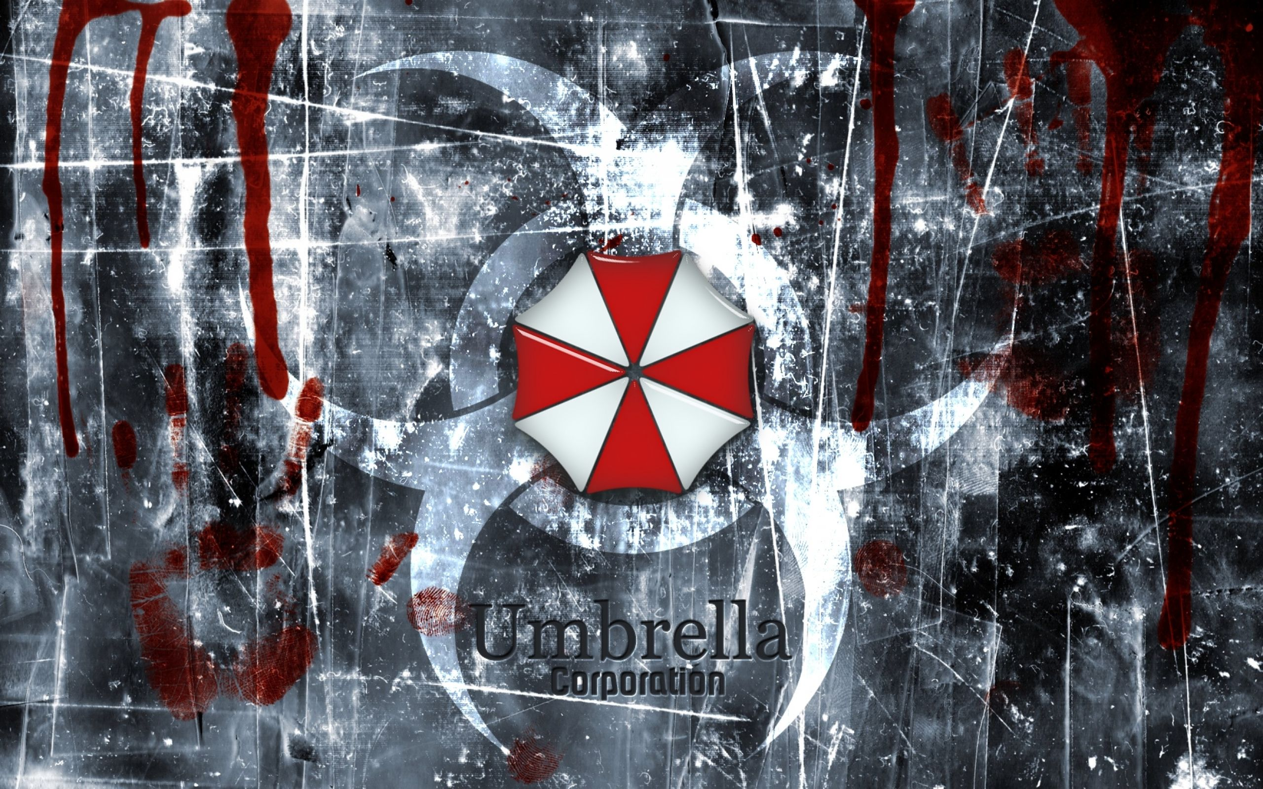 Umbrella Corp From Resident Evil With Images Resident Evil Movie Resident Evil Game Resident Evil
