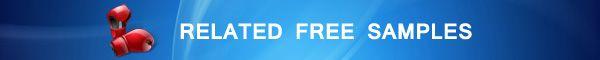free-gillette-venus-embrace-or-venus-spa-breeze-razor-costco-members