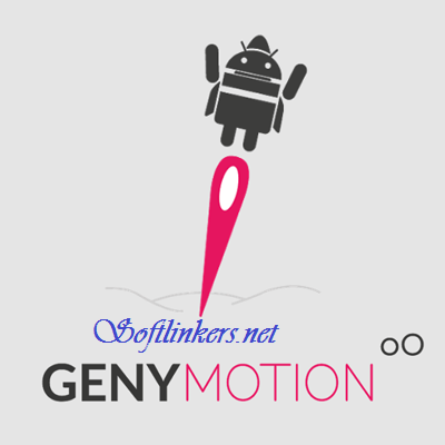 Genymotion Crack Plus License Key,Keygen,Serial Key Full Version