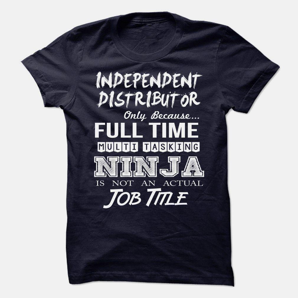 independent distributor jobs independent distributor steps to - Independent Distributor Jobs