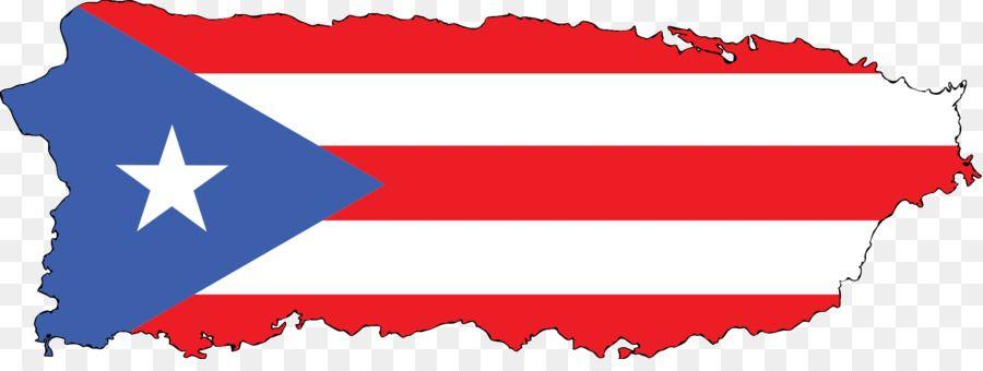 17 Bandera Puerto Rico Png Png Drawing Com Puerto Rico Flag Icon Clip Art Library