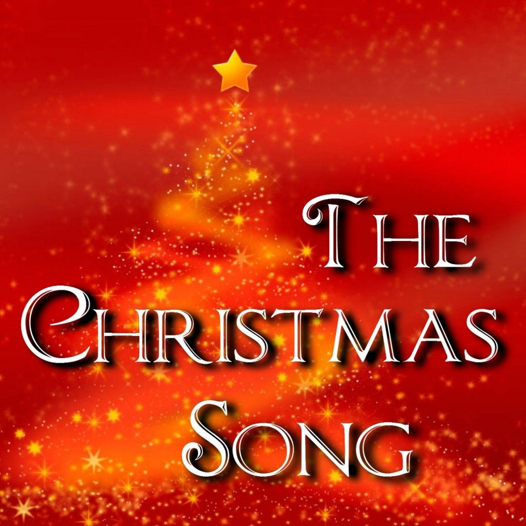 """Nat King Cole's """"Christmas Song"""": Guitar Chords, Melody, Tab, Video Lessons   Christmas song ..."""