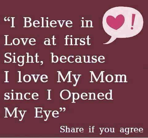 Love You Mommy Quotes Amusing I Love You Still And Always Miss You  Memories Of Mom  Pinterest