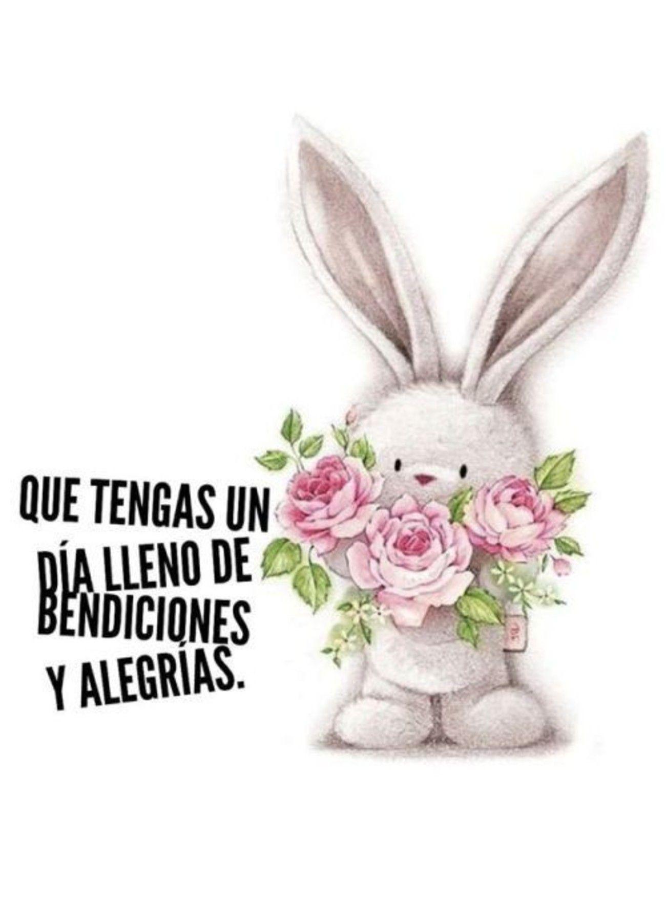 Buenos Días amigos imágenes gratis - BonitasImagenes.net
